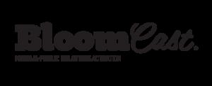 logo_bloomcast_Black (1)