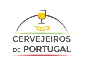 Logotipo Final_Cervejeiros de Portugal