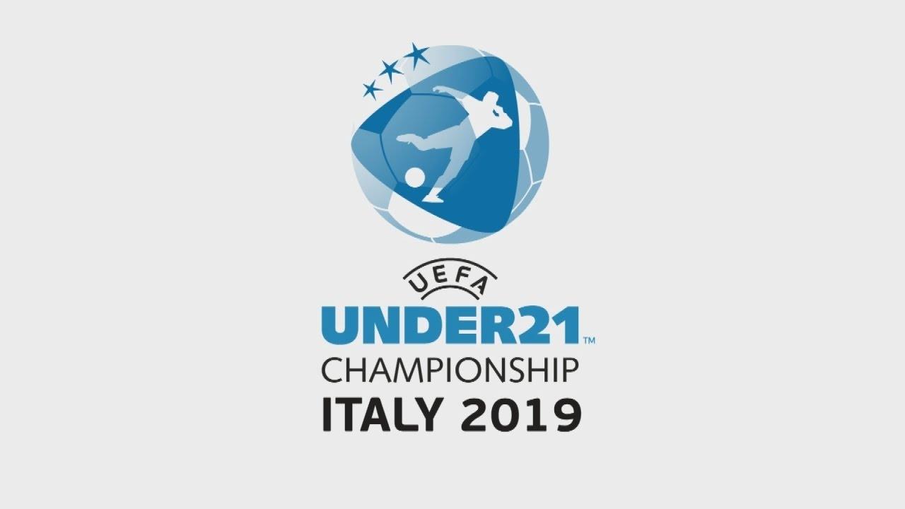 Euro 2019 Sub21