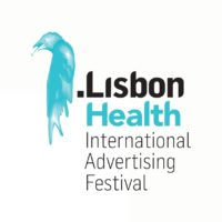 PR Lisbon Health Festiva