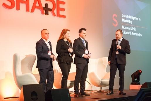 share 2