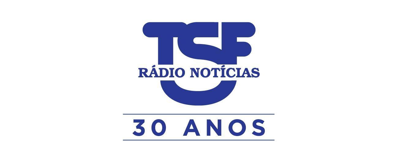 TSF 30 Anos