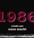 1986Serie