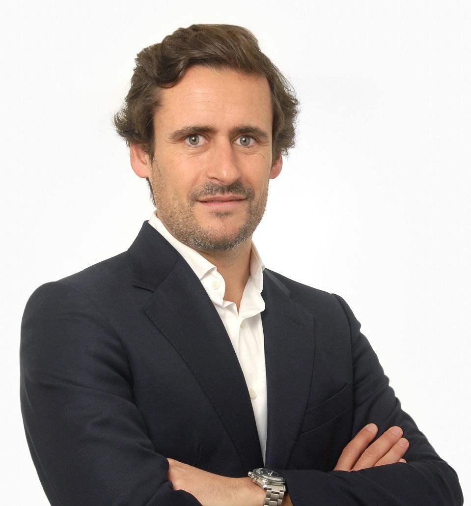 André Taxa