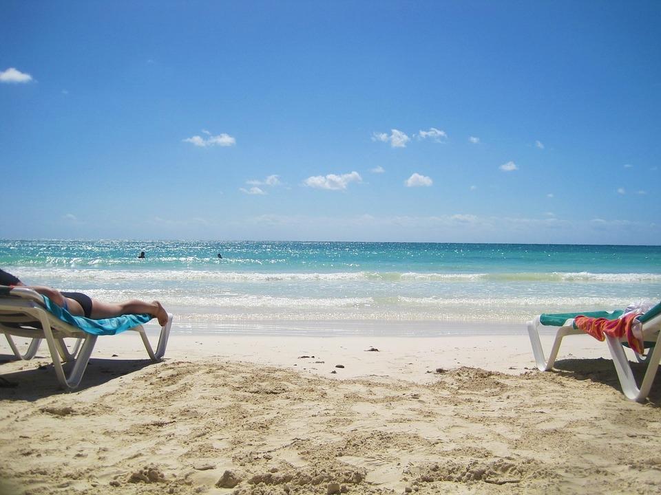 beach-2485027_960_720