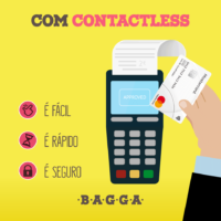 CampanhaContactless