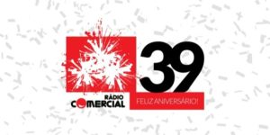 Comercial39