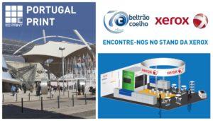 Composição-Portugal-Print