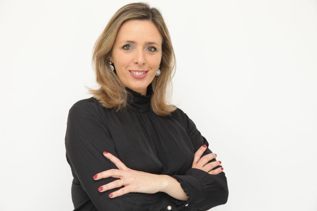 Mariana Victorino