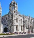 Mosteiro_dos_Jerónimos