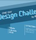 roca challenge