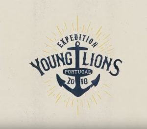 young lions 2018