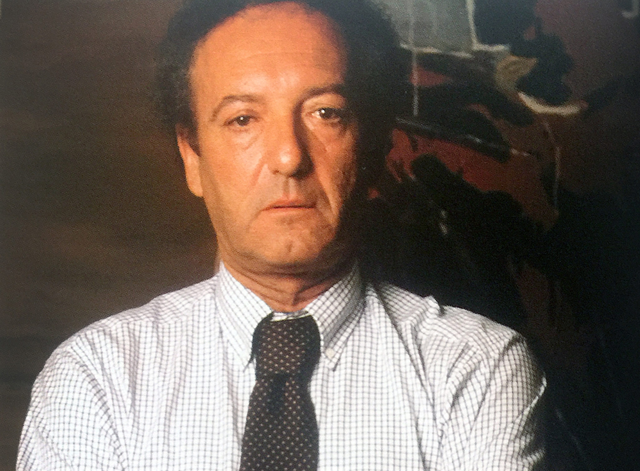 José Carlos Botelho Moniz