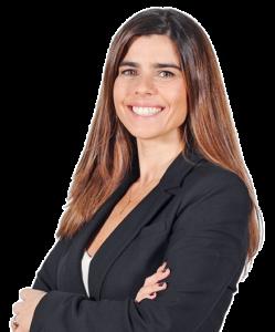 Sandra Alvarez.jpg