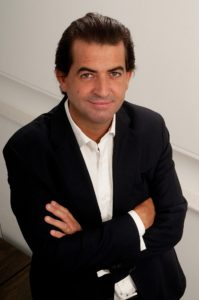 Vasco Perestrelo (MOP)