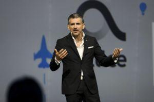 Alexandre Fonseca CEO Altice Portugal (1)