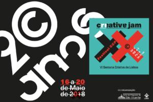 BANNER800x531festival_CCP2018-01