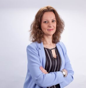 BloomCast Consulting_Vera Carrondo_2018