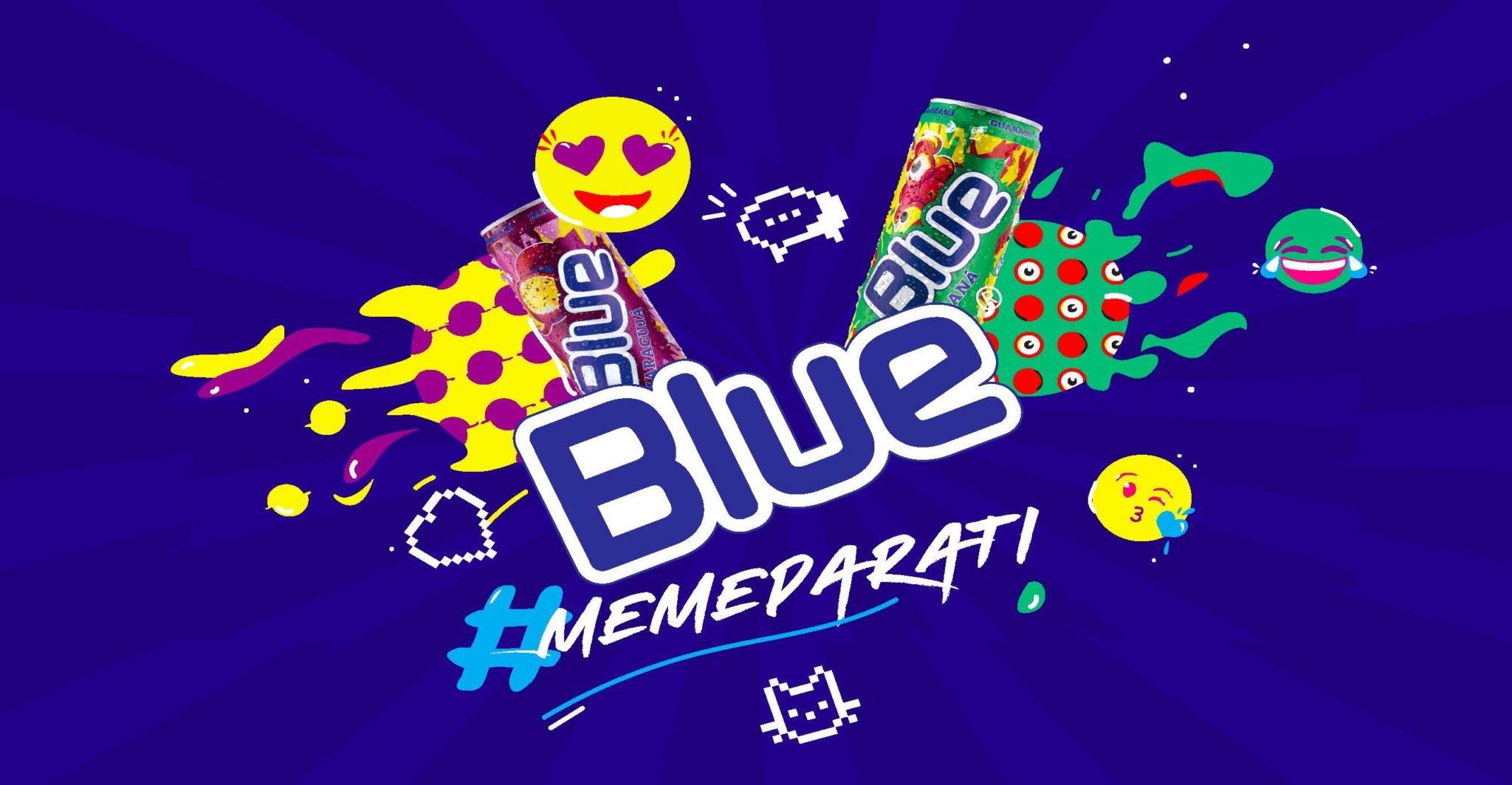 BLUE_YFA_MOCHILA