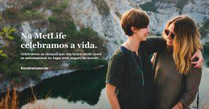 Celebramos_a_vida_NP