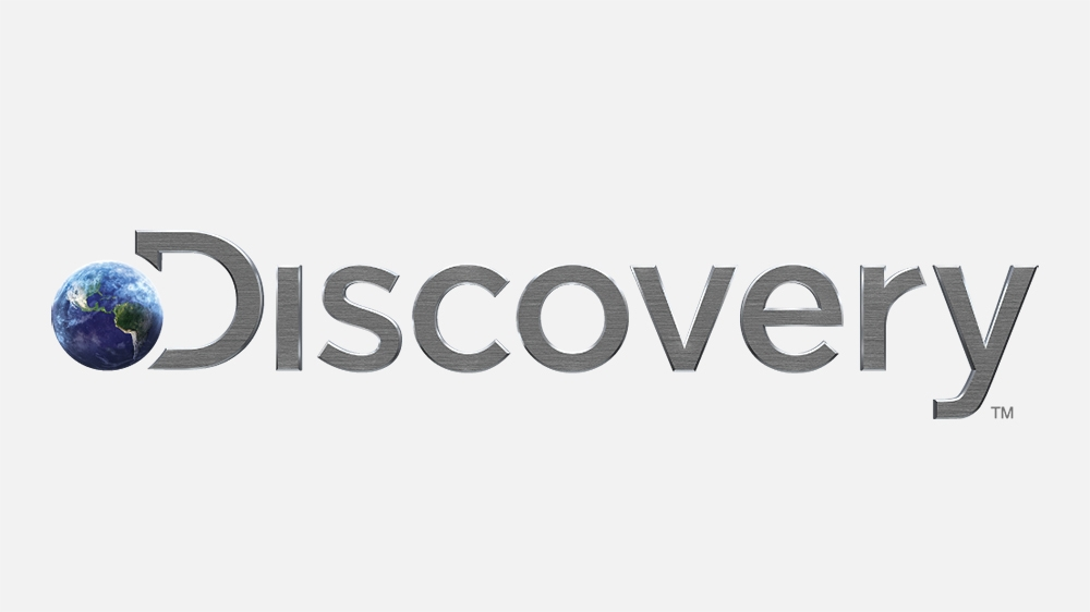 Discovery Corporate