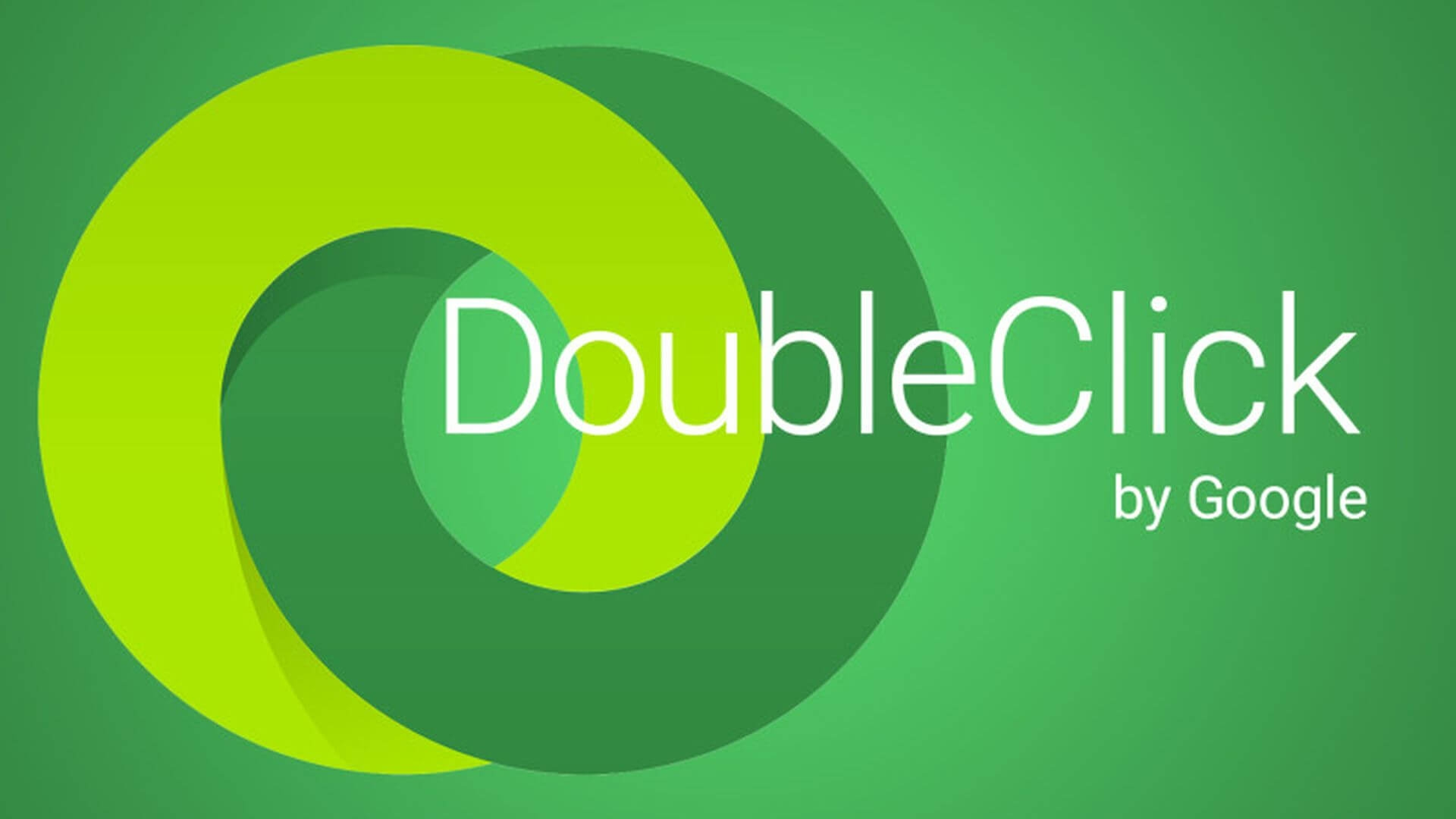 google-doubleclick-logo