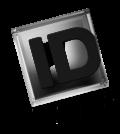 ID_BLACK