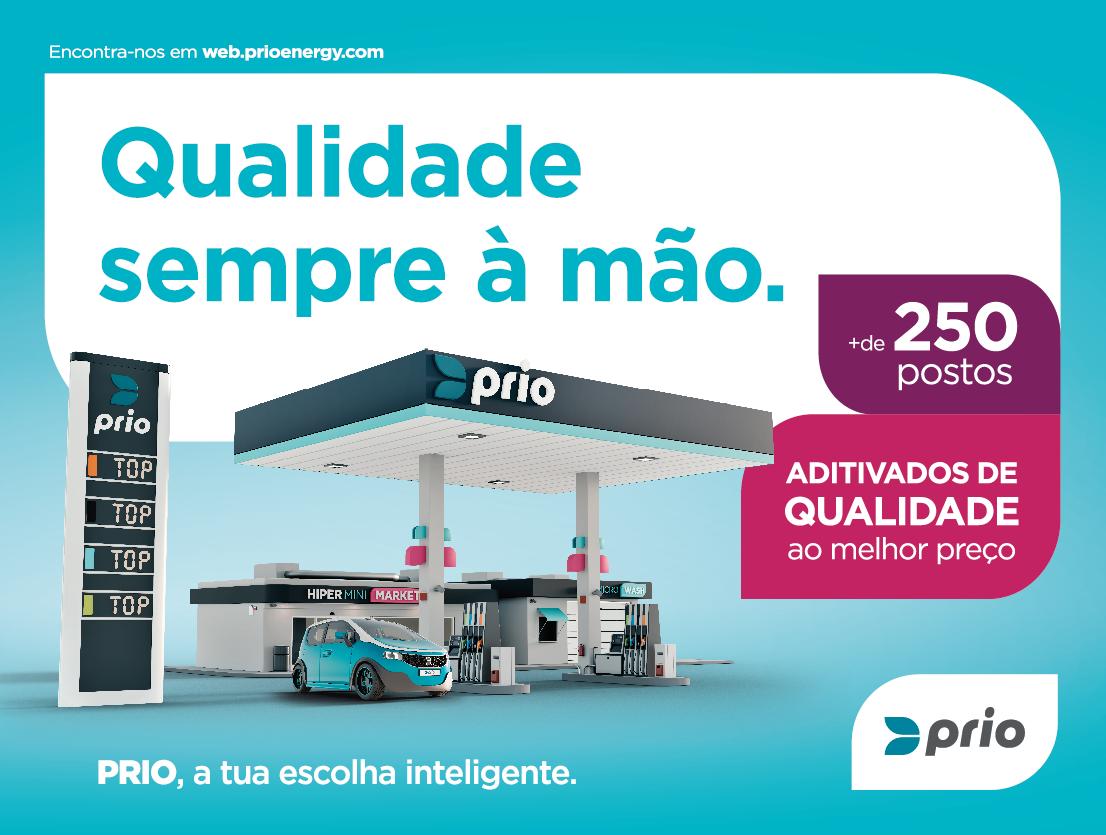 imagem_campanha_PR
