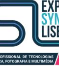 logo-exposync-18-1
