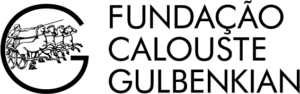 logo-gulbenkian (1)