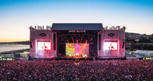 nos-alive-2017-tickets