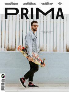 Prima5