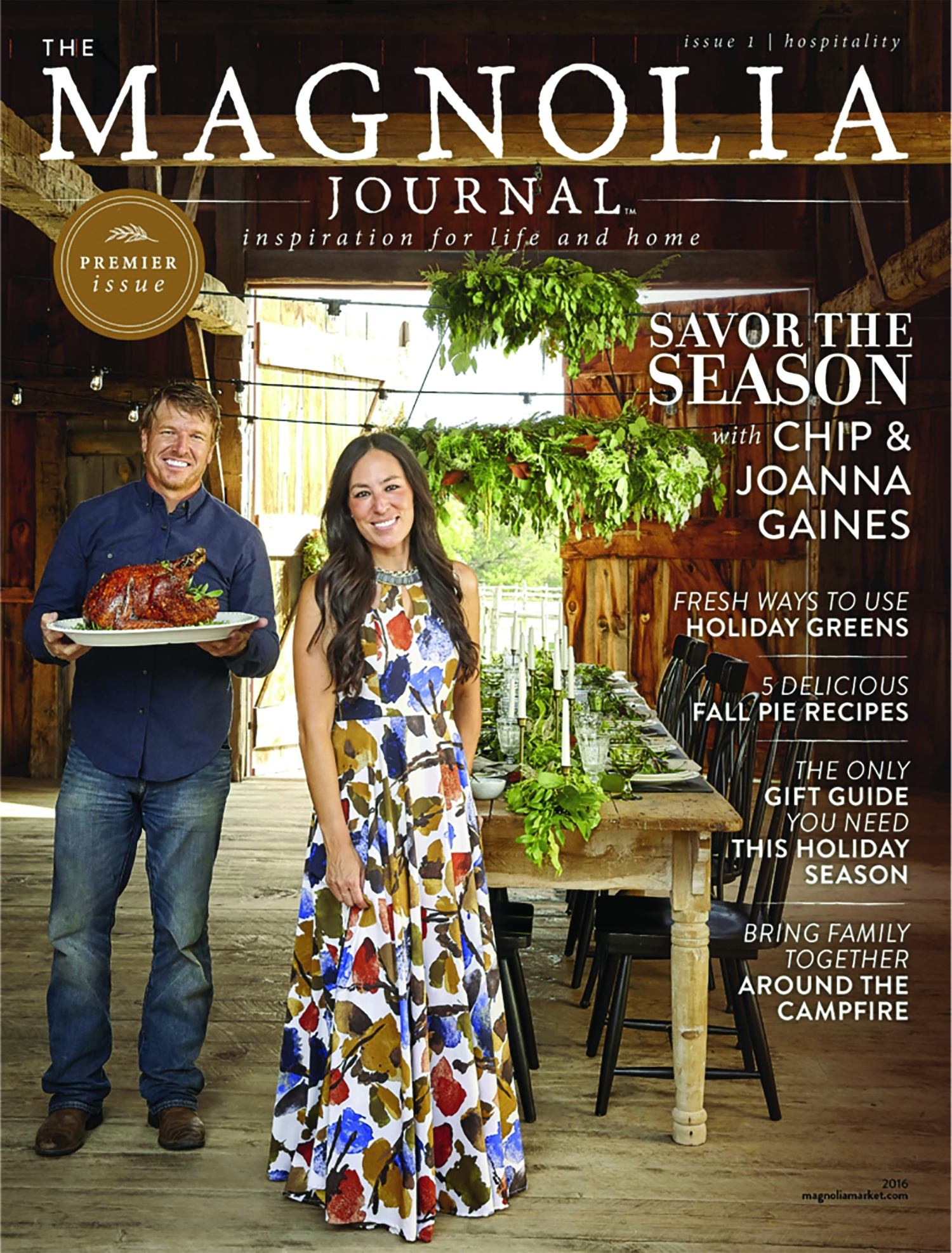 the-magnolia-journal-cover-image_1024x1024