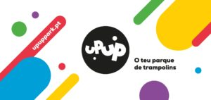 UPUP_press