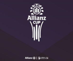 Allianz Cup