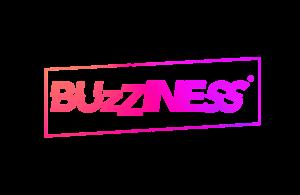 buzziness-logo