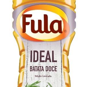 fula-ideal-batata-doce-109x300