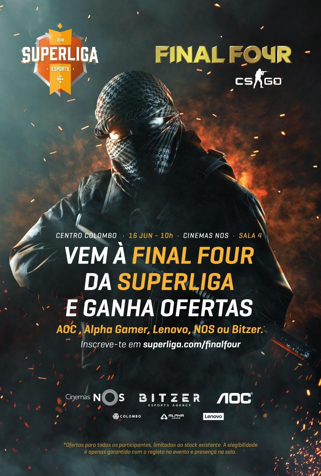 MUPI Superliga_terrorista