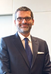 Pedro Norton