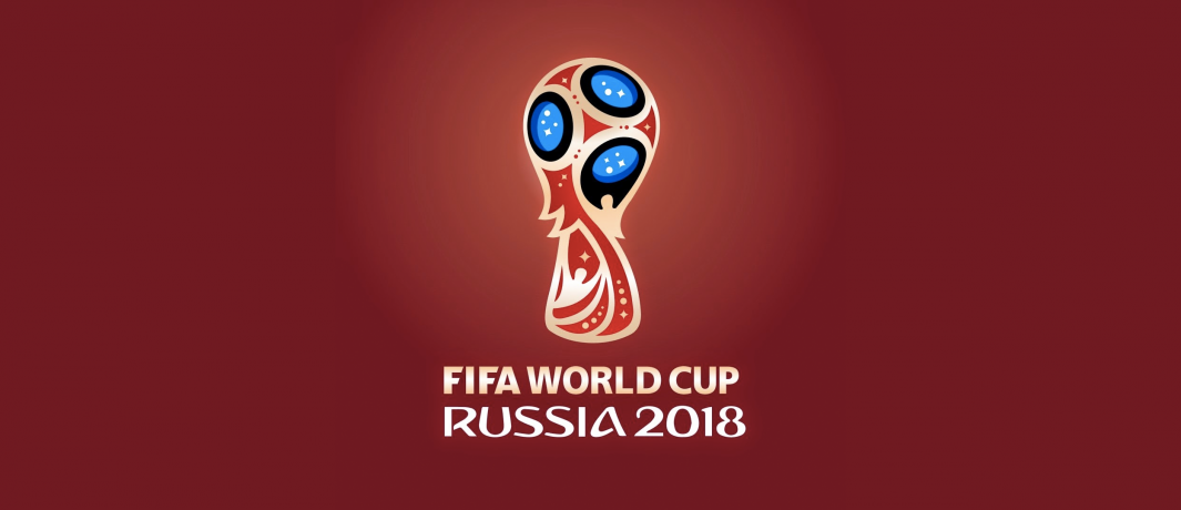 RUSSIA-WORLD-CUP-2018-PS4