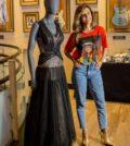 Vestido Katty Xiomara_Ana Moura (1)