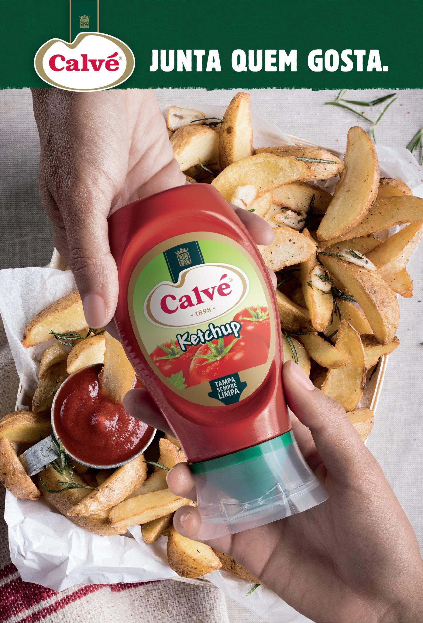 2_Calve Mupi Ketchup