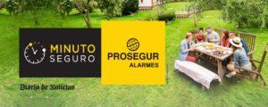 banner_pr_prosegur