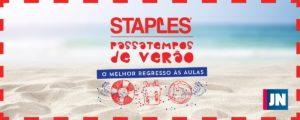 banner_pr_staples_passatempo