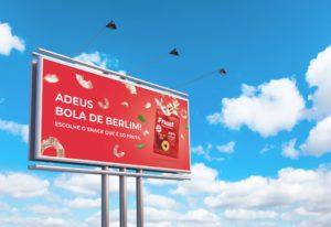 Billboard_maquete_10x5 (1)