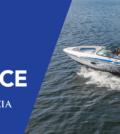 CasalGarcia - Boat Center