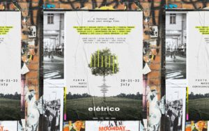 Elétrico_Legendary