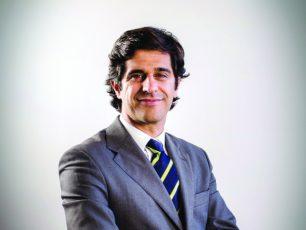 Filipe_Roquette