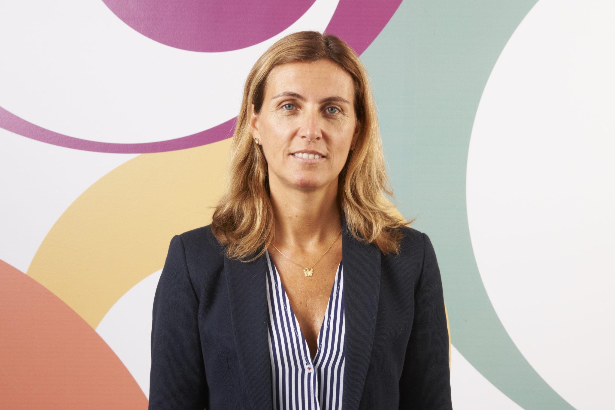 Isabel Ramires