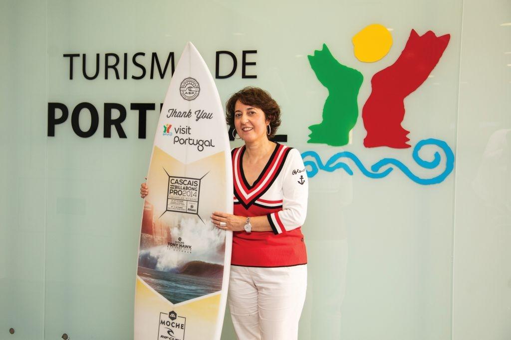 Lídia Monteiro2